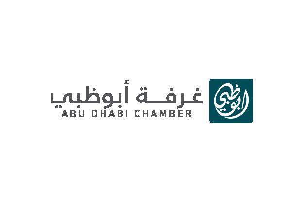 Abu Dhabi Chamber