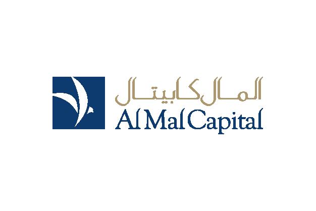 Al Map Capital