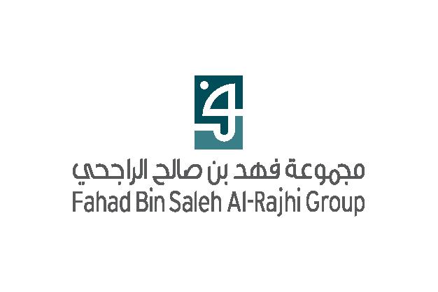Fahad Bin Saleh Al Rajhi Group