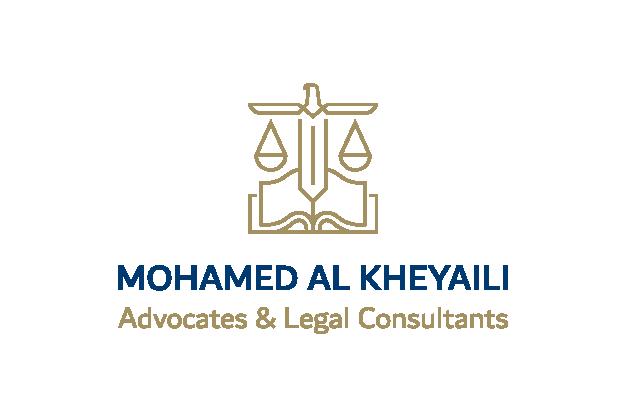 Mohamed Al Kheyaili