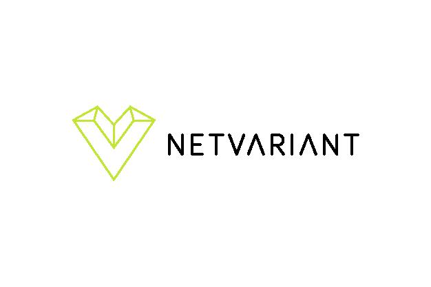 Netvariant