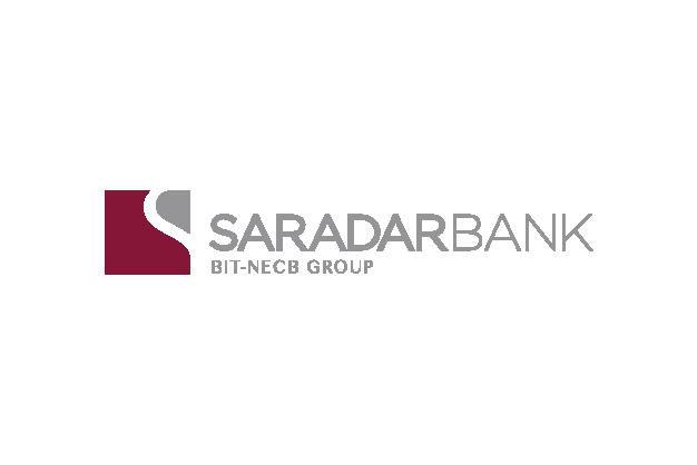 Saradar Bank