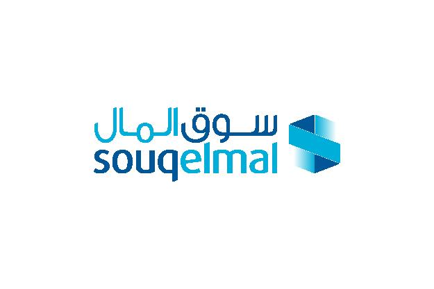 Souq Elmal