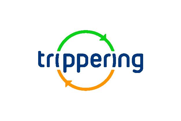 Trippering