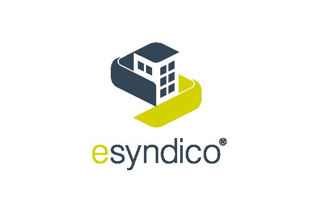 e Syndico